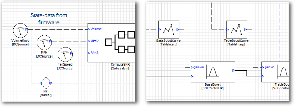 control-wires.png | DSP Concepts