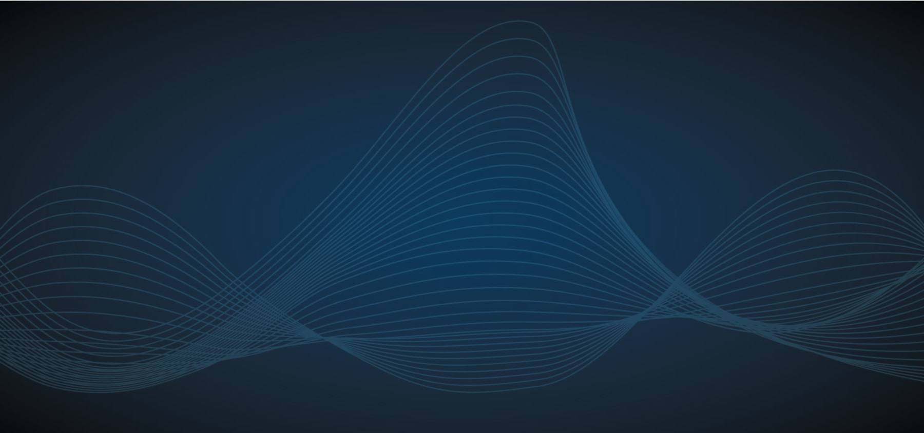 TalkTo™ Audio Front Ends for voice-controlled products   DSP