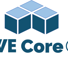 AWE Core OS Logo